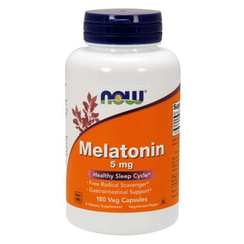 Мелатонин ру
